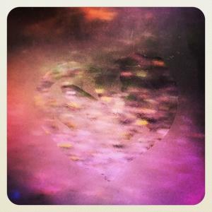 Si sta come d'autunno_10