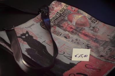 borsa-prezzo