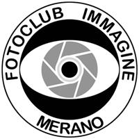 Fotoclub Immagine Merano BFI